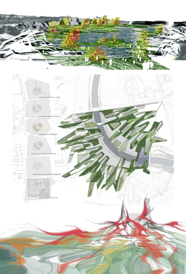 WDprojects_masterplan manzanares1