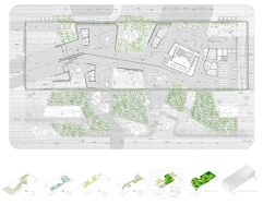 WDproyecto_ CENTRO CULTURAL_1