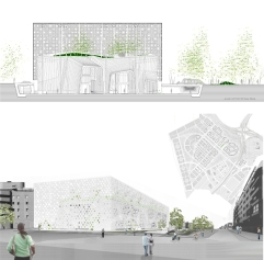 WDproyecto_ CENTRO CULTURAL_2