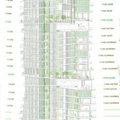 WDproyecto_ TORRE HOTEL RIO DE JANEIRO_2
