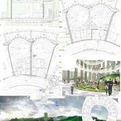 WDproyecto_ TORRE HOTEL RIO DE JANEIRO_3