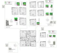 Moho_arquitectos___Edificio_administrativo_en_San_Pablo___Sevilla_(19)