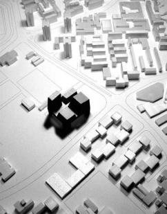 Moho_arquitectos___Edificio_administrativo_en_San_Pablo___Sevilla_(8)