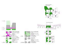 Moho_arquitectos___Edificio_administrativo_en_San_Pablo___Sevilla_(9)