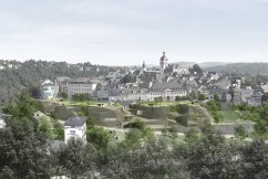 OFICINAS rathaus-terrassen_ ACME_9