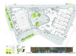 remodelación plaza de la cebada_ RUBIO & ALVAREZ SALA_1