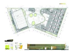 remodelación plaza de la cebada_ RUBIO & ALVAREZ SALA_4