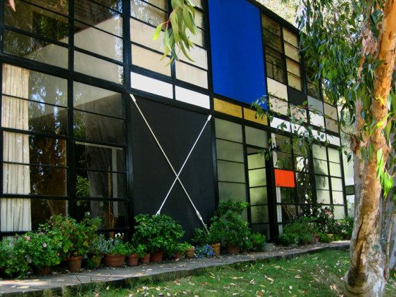 case study houses worksdifferent arquitectura. Black Bedroom Furniture Sets. Home Design Ideas