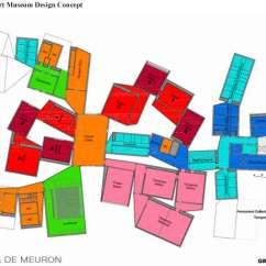 Museo de arte Parrish_ HERZOG & de MEURON_3
