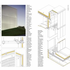 Museo Nelson Atkins_ STEVEN HOLL_1