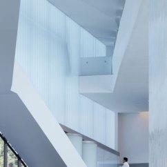 Nelson-Atkins Museum of Art_ STEVEN HOLL_ 8