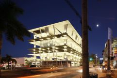 1111 Lincoln Road_ Miami_ HERZOG & de MEURON_9