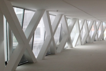 Actelion Business Center_Suiza_HERZOG & de MEURON_3