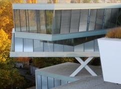 Actelion Business Center_Suiza_HERZOG & de MEURON_5