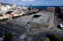 TEA_ Tenerife Espacio de las Artes_ HERZOG & de MEURON_2