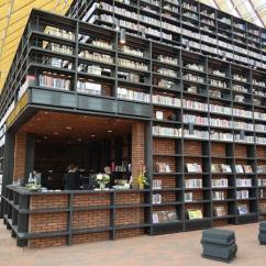 Book Mountain _Spijkenisse_MVRDV_2