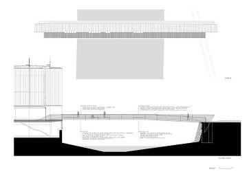Espacio Público Teatro La Lira_ Ripoll_ RCR ARQUITECTES_12