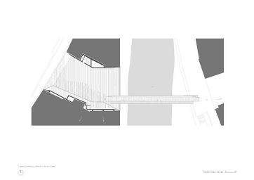 Espacio Público Teatro La Lira_ Ripoll_ RCR ARQUITECTES_4