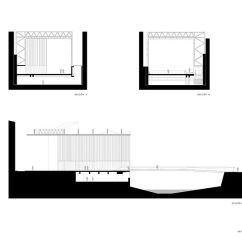 Espacio Público Teatro La Lira_ Ripoll_ RCR ARQUITECTES_9