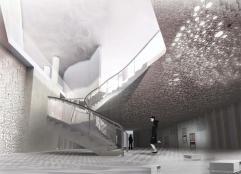 New Museum of Art_Taipei_ FEDERICO SORIANO Y ASOCIADOS_3
