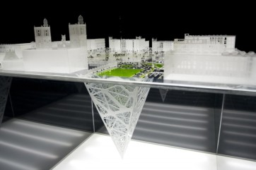 El Rascasuelo_ BNKR Arquitectura_1