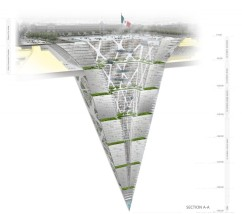 El Rascasuelo_ BNKR Arquitectura_3