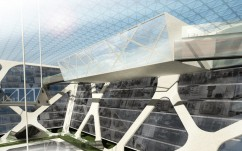 El Rascasuelo_ BNKR Arquitectura_5