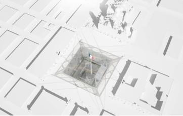 El Rascasuelo_ BNKR Arquitectura_6