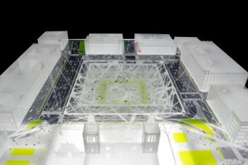 El Rascasuelo_ BNKR Arquitectura_8