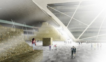 El Rascasuelo_ BNKR Arquitectura_9