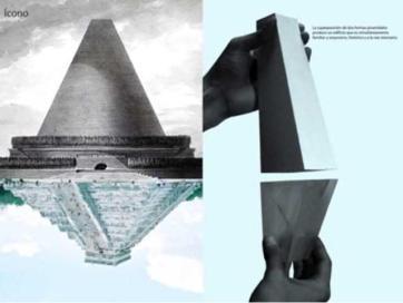 Torre Bicentenario _ México _ OMA _3