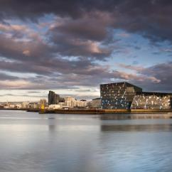 Harpa-Reykjavik-concert-hall-and-conference-centre-Batteriid-Architects-Studio-Olafur-Eliasson-1