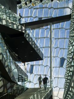 Harpa-Reykjavik-concert-hall-and-conference-centre-Batteriid-Architects-Studio-Olafur-Eliasson-2