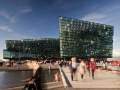 Harpa-Reykjavik-concert-hall-and-conference-centre-Batteriid-Architects-Studio-Olafur-Eliasson-3