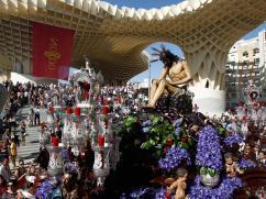 Metropol-Parasol-Sevilla-Jurgen-Mayer-2
