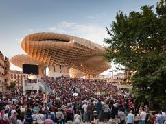Metropol-Parasol-Sevilla-Jurgen-Mayer-6