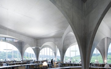 Biblioteca-Tama-library-Toyo-Ito-3