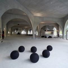 Biblioteca-Tama-library-Toyo-Ito-6