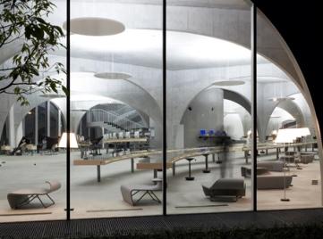 Biblioteca-Tama-library-Toyo-Ito-7