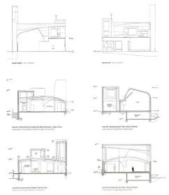 capilla san ignacio_STEVEN HOLL_11