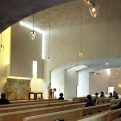 capilla san ignacio_STEVEN HOLL_6