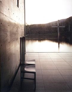 iglesia-sobre-el-agua_TADAO ANDO_2