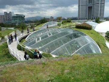 Parque-Grin-Isla-de-Fukuoka-Toyo-Ito-3