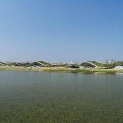 Parque-Grin-Isla-de-Fukuoka-Toyo-Ito-8