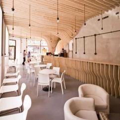 Restaurante zmianatematu - 2
