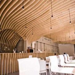 Restaurante zmianatematu - 3