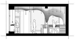 Restaurante zmianatematu - 5