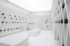 Tienda Munich Santiago - Dear Design -1