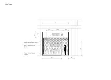 Tienda Munich Santiago - Dear Design -12