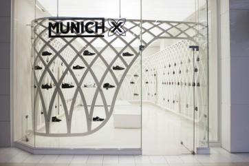 Tienda Munich Santiago - Dear Design -3